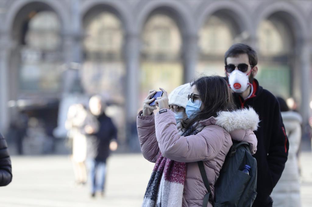 Turismo: i benefici da quello nazionale saranno di 21 miliardi