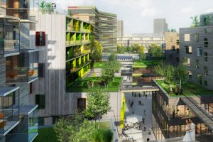 Giornata della Terra, abitazioni più sostenibili, 5 consigli utili per cambiare stile