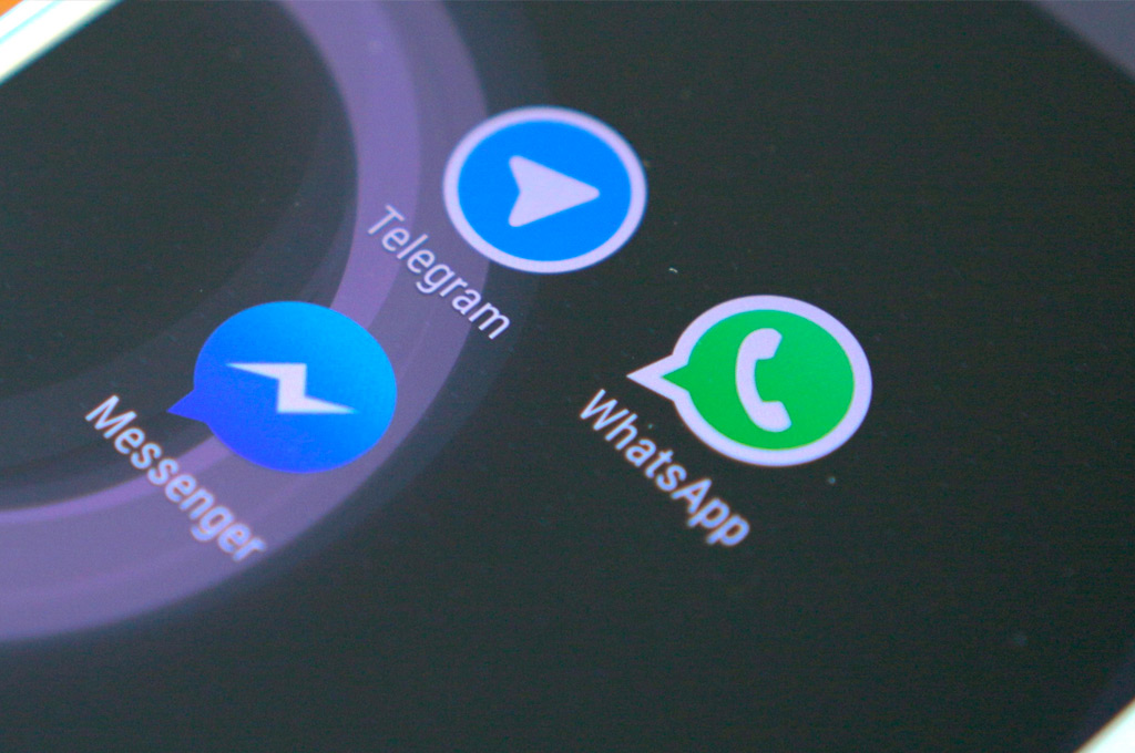 eCommerce e WhatsApp, le abitudini digitali in quarantena